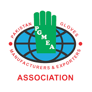 PAKISTAN GLOVES MANUFACTURERS & EXPORTERS ASSOCIATION